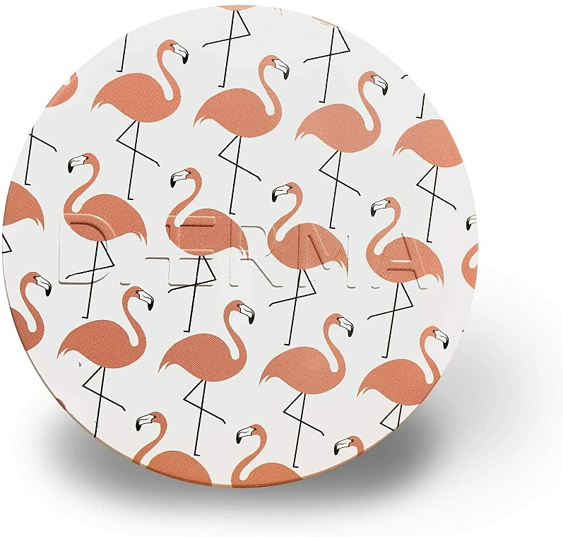 Universal Cream, flamingo - Daerma Cosmetics Universal Cream — photo N1