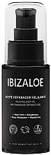 Fragrances, Perfumes, Cosmetics Relax Body Oil - Ibizaloe Relaxing Body Oil