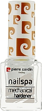 Fragrances, Perfumes, Cosmetics Nail Hardener - Pierre Cardin Nail Spa Mechanical Hardener