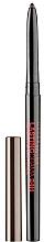 Fragrances, Perfumes, Cosmetics Gel Eyeliner - Maybelline Lasting Drama 24H Automatic Gel Pencil Eyeliner