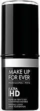 Fragrances, Perfumes, Cosmetics Stick Foundation - Make Up For Ever Ultra HD Stick Foundation