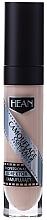 Fragrances, Perfumes, Cosmetics Eye & Face Concealer - Hean Camouflage Concealer Pro Contour