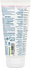 Baby Protective Moisturizing Cream - So'Bio Etic Baby Protective Moisturizing Cream — photo N2