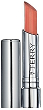 Fragrances, Perfumes, Cosmetics Lipstick-Balm - By Terry Hyaluronic Sheer Rouge