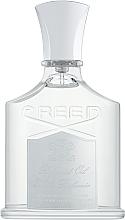 Fragrances, Perfumes, Cosmetics Creed Aventus - Perfumed Oil