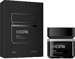 Fragrances, Perfumes, Cosmetics Miraculum Chopin OP. 9 - Eau de Parfum