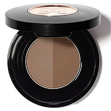 Fragrances, Perfumes, Cosmetics Brow Powder - Anastasia Beverly Hills Brow Powder Duo