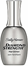 "Fragrances, Perfumes, Cosmetics Nail Hardener ""Diamond Power"" - Sally Hansen Diamond Strength"