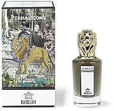 Fragrances, Perfumes, Cosmetics Penhaligon's Portraits Roaring Radcliff - Eau de Parfum