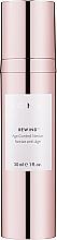 Fragrances, Perfumes, Cosmetics Anti-Aging Facial Serum-Nectar - Monat Rewind Age Control Nectar