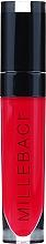 Fragrances, Perfumes, Cosmetics Long-Lasting Lipstick - NoUBA Millebaci