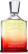 Fragrances, Perfumes, Cosmetics Creed Original Santal - Eau de Parfum
