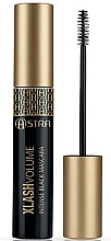 Fragrances, Perfumes, Cosmetics Lash Mascara - Astra Make-up Xlash Volume Mascara