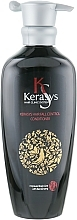 Fragrances, Perfumes, Cosmetics Anti Hair Loss Conditioner - KeraSys Hair Fall Control Conditioner