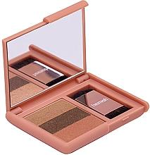 Fragrances, Perfumes, Cosmetics Eyeshadow Palette - Heimish Taping Shadow