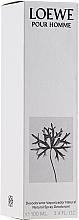 Fragrances, Perfumes, Cosmetics Loewe Loewe Pour Homme - Deodorant