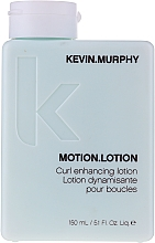 Fragrances, Perfumes, Cosmetics Styling Hair Lotion - Kevin.Murphy Motion.Lotion Curl Enhancing Lotion