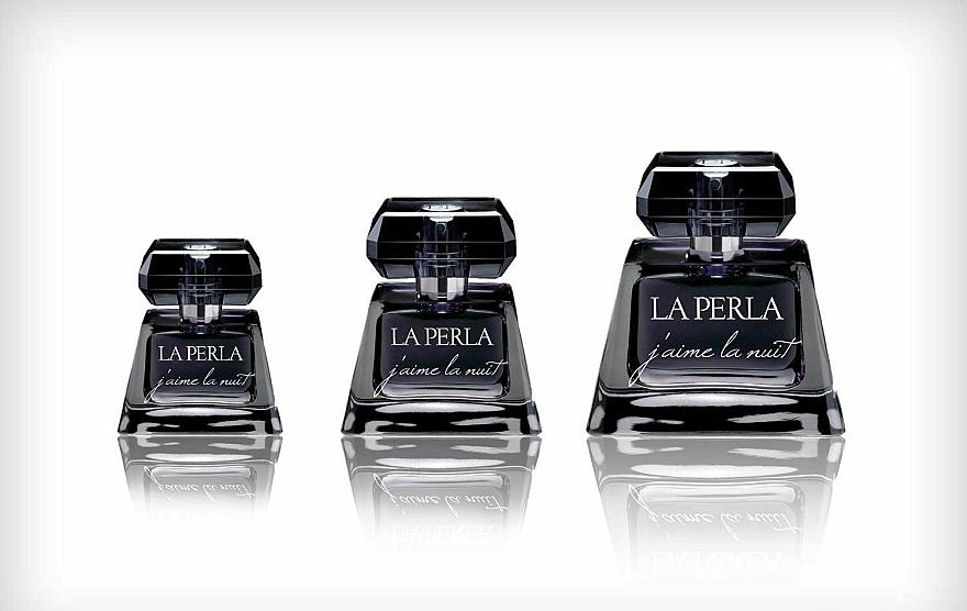 La Perla J`Aime La Nuit - Eau de Parfum — photo N5