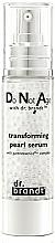 Fragrances, Perfumes, Cosmetics Transforming Pearl Serum - Dr. Brandt Do Not Age Transforming Pearl Serum