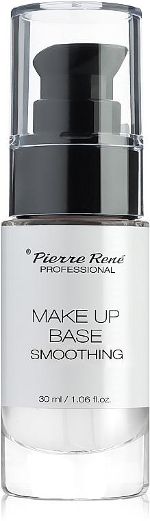 Makeup Base - Pierre Rene Make Up Base Smoothing