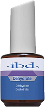 Fragrances, Perfumes, Cosmetics Nail Dehydrator - IBD Dehydrate