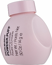 Fragrances, Perfumes, Cosmetics Root Volume Powder - Kevin.Murphy Powder.Puff Volumising Powder