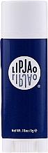 Fragrances, Perfumes, Cosmetics Lip Balm - Jao Brand Lip Jao Lip Balm