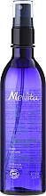 "Fragrances, Perfumes, Cosmetics Facial Floral Water Spray ""Witch Hazel"" - Melvita Face Care Eau d'Hamamelis de Virginie"