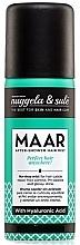 Fragrances, Perfumes, Cosmetics Hair Spray - Nuggela & Sulé MAAR hair Mist