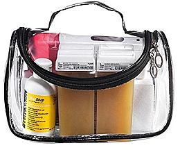 Fragrances, Perfumes, Cosmetics Depilatory Set - Peggy Sage 4-Cartridge of Warm Depilatory Wax Kit