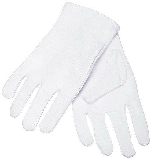 Cosmetic Gloves - Avon