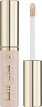 Fragrances, Perfumes, Cosmetics Eye & Face Corrector - Hean Korektor High Definition