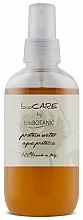 Fragrances, Perfumes, Cosmetics Wheat Protein Elixir - BioBotanic BioCare Protein Water