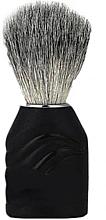 Fragrances, Perfumes, Cosmetics Shaving Brush, 9938 - Donegal