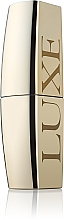 "Fragrances, Perfumes, Cosmetics Moisturizing Lipstick ""Luxe"" - Avon Lipstick Luxe"