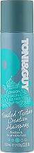 Fragrances, Perfumes, Cosmetics Hair Spray - Toni & Guy Casual Flexible Hold Hair Spray