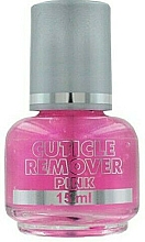 """Fragrances, Perfumes, Cosmetics Cuticle Remover """"Pink"""" - Silcare Cuticle Remover"""