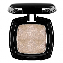Fragrances, Perfumes, Cosmetics Mono Eyeshadow - NYX Professional Makeup Single Eyeshadow