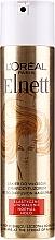 Fragrances, Perfumes, Cosmetics Styling Hair Spray - L'Oreal Paris Elnett De Luxe Hairspray Flexible Consolidation