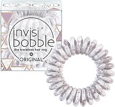 Fragrances, Perfumes, Cosmetics Hair Ring - Invisibobble Original St Taupez
