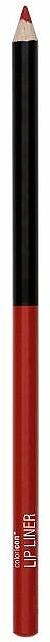 Lip Pencil - Wet N Wild Color Icon Lipliner