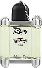 Fragrances, Perfumes, Cosmetics Remy Marquis Remy Men - Eau de Toilette