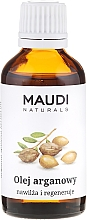 Fragrances, Perfumes, Cosmetics Argan Oil - Maudi Naturals