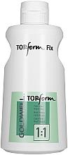 Fragrances, Perfumes, Cosmetics Hair Fix - Goldwell Topform Fix