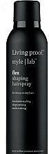 Fragrances, Perfumes, Cosmetics Hairspray - Living Proof Style-Lab Flex Shaping