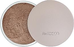 Fragrances, Perfumes, Cosmetics Mineral Powder Foundation - Artdeco Mineral Powder Foundation