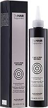 Fragrances, Perfumes, Cosmetics Double Action Fixing Fluid - AlfaParf The Hair Supporters Scalp & Fiber Restorer