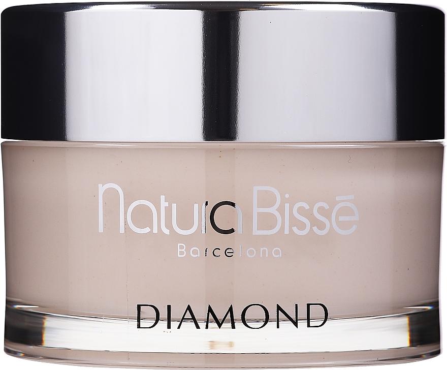 Body Cream - Natura Bisse Diamond Body Cream — photo N1