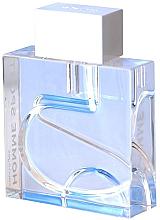 Fragrances, Perfumes, Cosmetics Courreges Homme Sport - Eau de Toilette