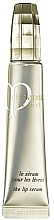 Fragrances, Perfumes, Cosmetics Lip Contour Serum - Cle De Peau Beaute The Lip Serum